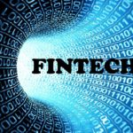 Singapore Leads the World in Fintech