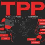 TPP is Dead and This is Good for the Internet