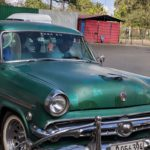 Technology in Cuba: 3 Quick Observations
