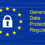 Use your GDPR mandated privacy policy to improve your SEO crawl
