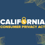 The CCPA (California Consumer Privacy Act) is the greatest thing ever for SEO
