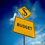 Crawl Budget – It's really a simple SEO concept
